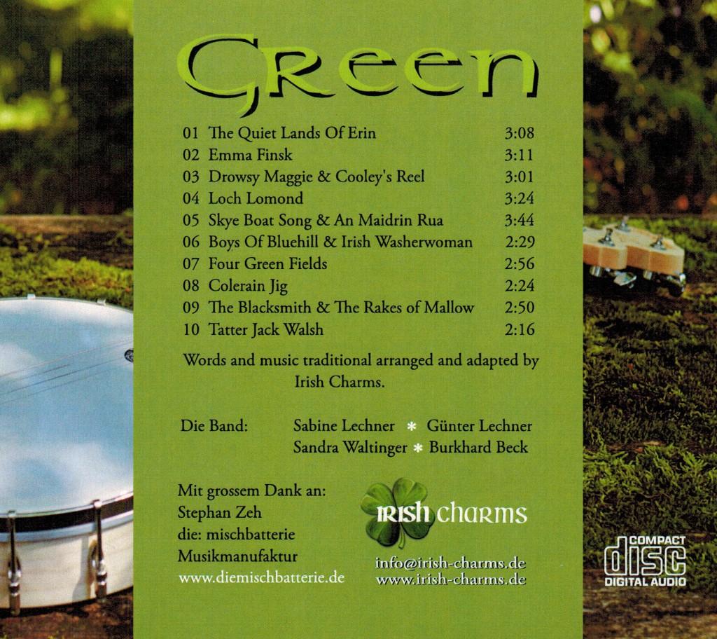 GREEN18082015_0000
